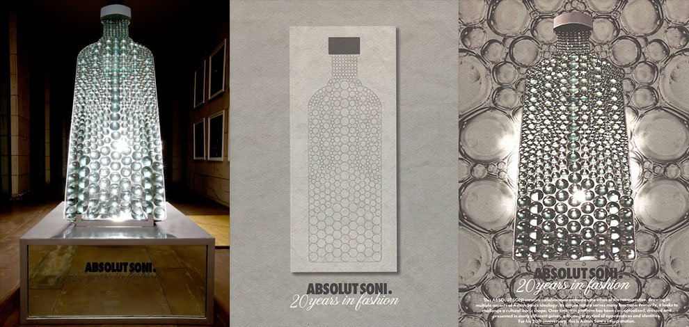 colaboration-absolut-soni