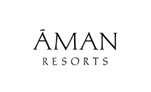 aman-resorts