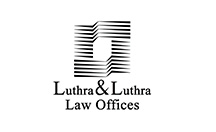 luthra-luthra-law-offices