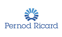 pernod-richard