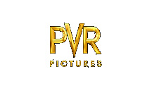 pvr-pictures