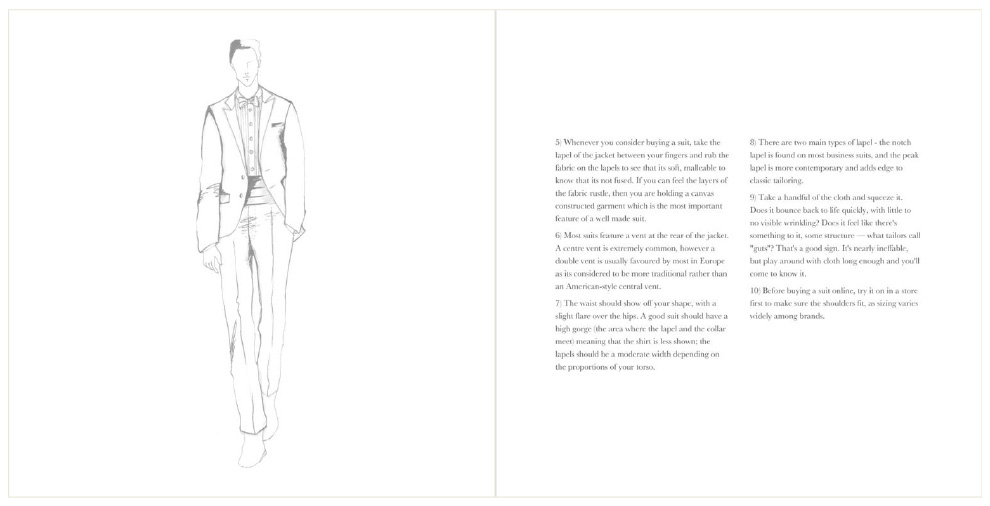 style-guide-00